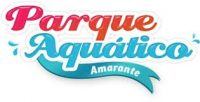 Parque Aquatico de Amarante-ALOJAMENTO