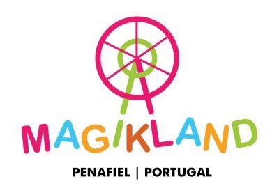 Magikland – ALOJAMENTO
