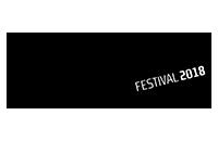 Festival MIMO 2018 – ALOJAMENTO